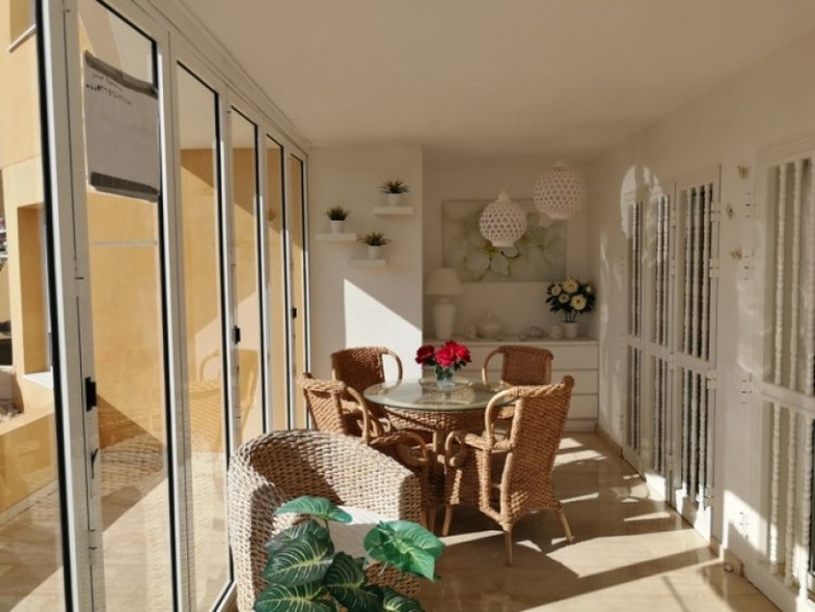 3 Bed  Flat / Apartment for Sale, Adeje, Santa Cruz de Tenerife, Tenerife - SB-47 4