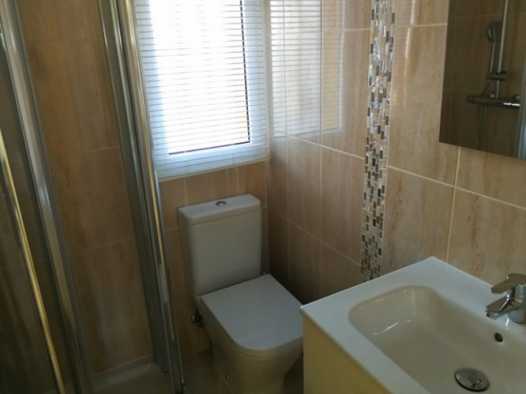 3 Bed  Flat / Apartment for Sale, Adeje, Santa Cruz de Tenerife, Tenerife - SB-47 7