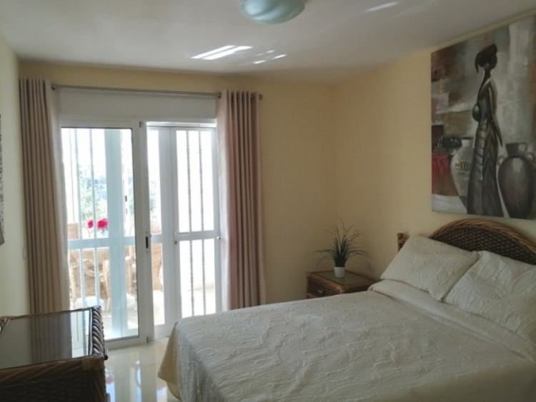 3 Bed  Flat / Apartment for Sale, Adeje, Santa Cruz de Tenerife, Tenerife - SB-47 8
