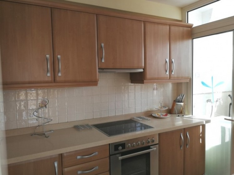 3 Bed  Flat / Apartment for Sale, Adeje, Santa Cruz de Tenerife, Tenerife - SB-47 9