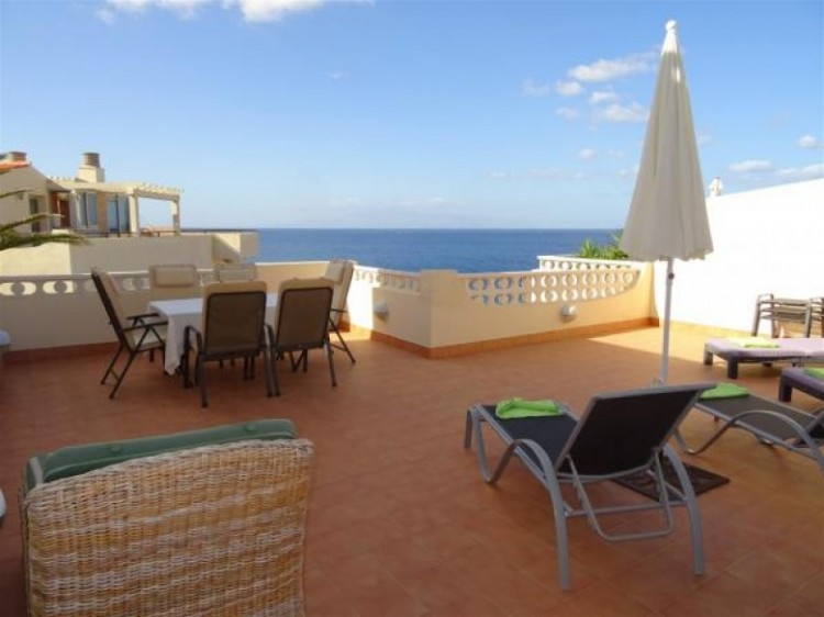3 Bed  Flat / Apartment for Sale, Callao Salvaje, Tenerife - SB-41 11