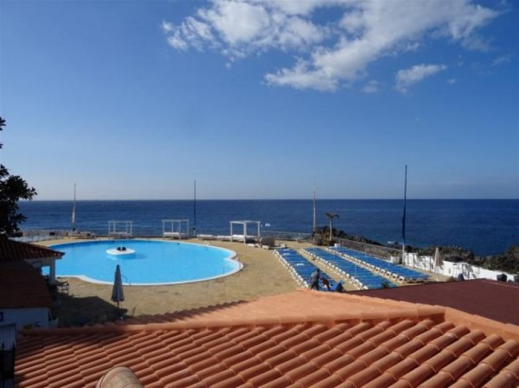 3 Bed  Flat / Apartment for Sale, Callao Salvaje, Tenerife - SB-41 5