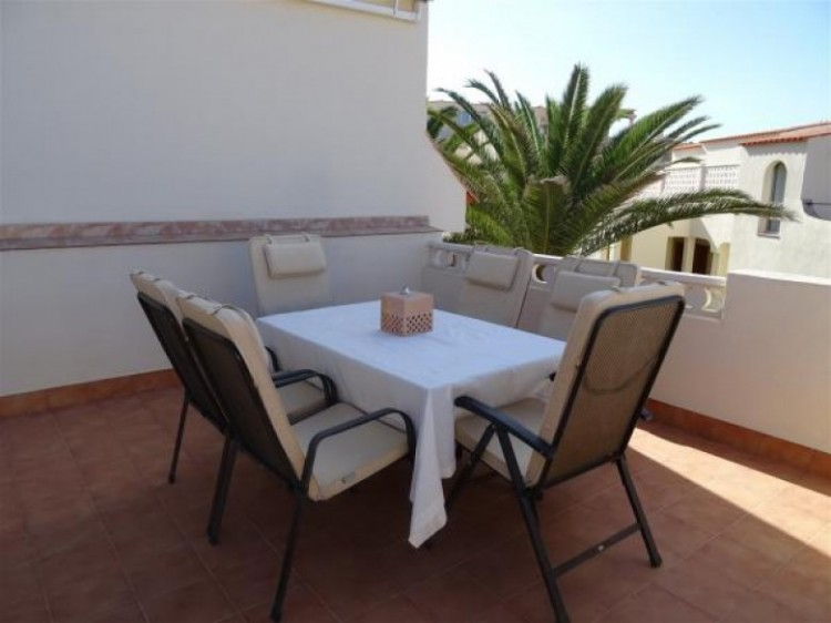 3 Bed  Flat / Apartment for Sale, Callao Salvaje, Tenerife - SB-41 7