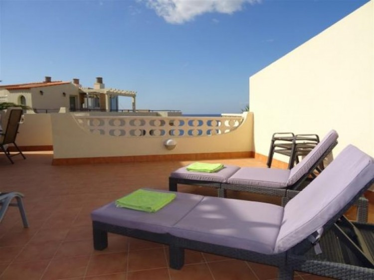 3 Bed  Flat / Apartment for Sale, Callao Salvaje, Tenerife - SB-41 8
