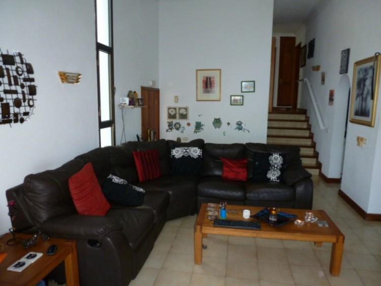2 Bed  Flat / Apartment for Sale, Los Gigantes, Tenerife - SB-39 4