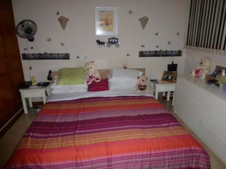 2 Bed  Flat / Apartment for Sale, Los Gigantes, Tenerife - SB-39 5