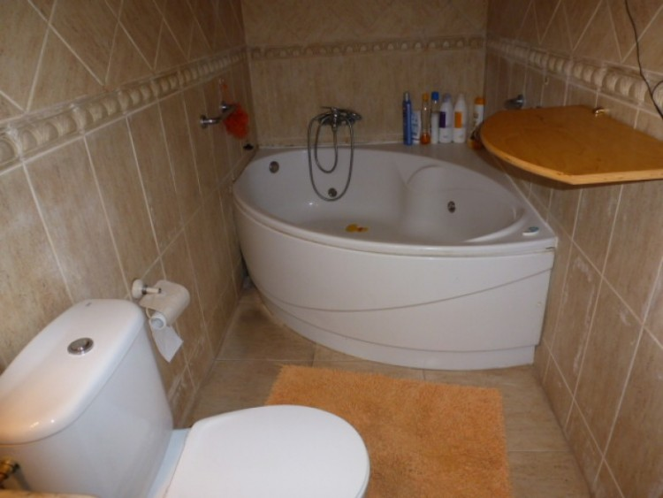 2 Bed  Flat / Apartment for Sale, Los Gigantes, Tenerife - SB-39 6