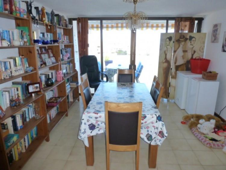 2 Bed  Flat / Apartment for Sale, Los Gigantes, Tenerife - SB-39 8