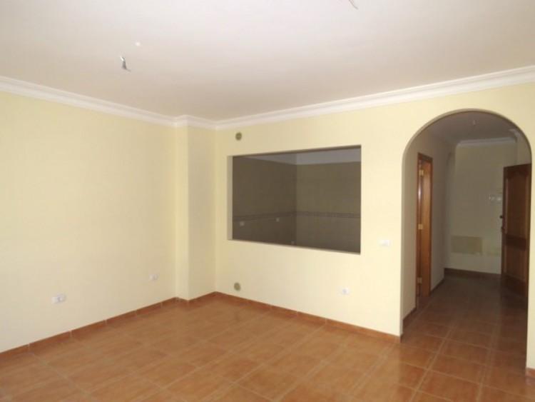 2 Bed  Flat / Apartment for Sale, Alcala, Santa Cruz de Tenerife, Tenerife - SB-16 10