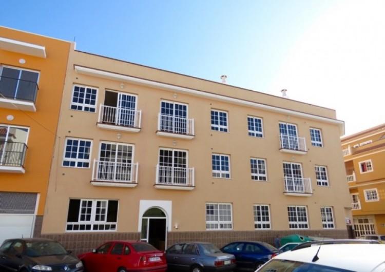 2 Bed  Flat / Apartment for Sale, Alcala, Santa Cruz de Tenerife, Tenerife - SB-16 11