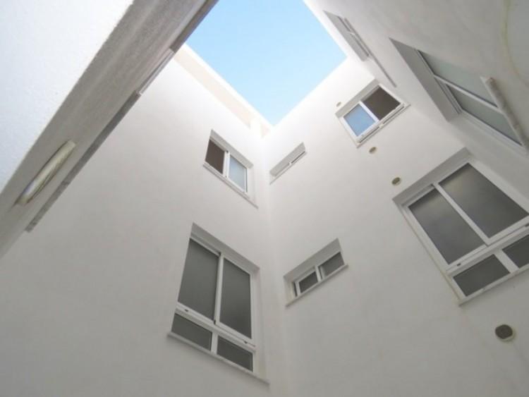 2 Bed  Flat / Apartment for Sale, Alcala, Santa Cruz de Tenerife, Tenerife - SB-16 4