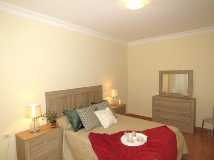 2 Bed  Flat / Apartment for Sale, Alcala, Santa Cruz de Tenerife, Tenerife - SB-16 5