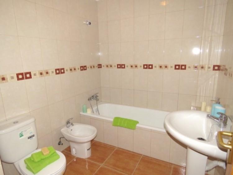 2 Bed  Flat / Apartment for Sale, Alcala, Santa Cruz de Tenerife, Tenerife - SB-16 6