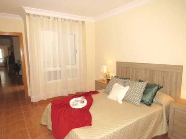 2 Bed  Flat / Apartment for Sale, Alcala, Santa Cruz de Tenerife, Tenerife - SB-16 7