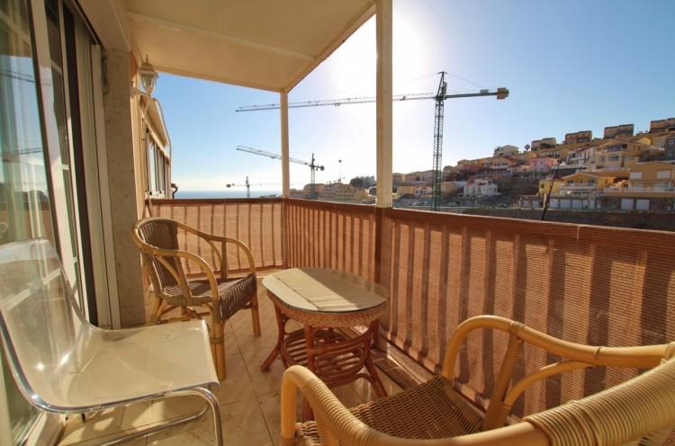2 Bed  Villa/House for Sale, Arguineguin, Gran Canaria - NB-2133 1