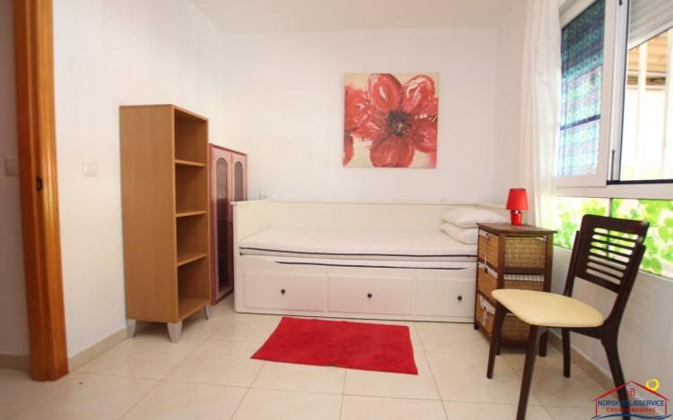 2 Bed  Villa/House for Sale, Arguineguin, Gran Canaria - NB-2133 10