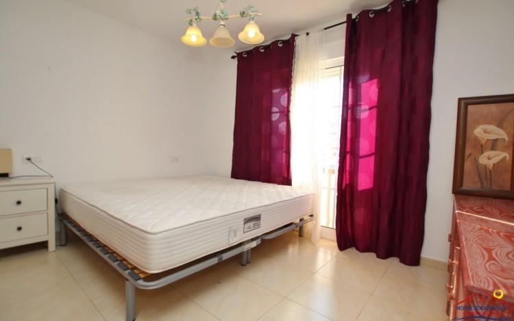 2 Bed  Villa/House for Sale, Arguineguin, Gran Canaria - NB-2133 12
