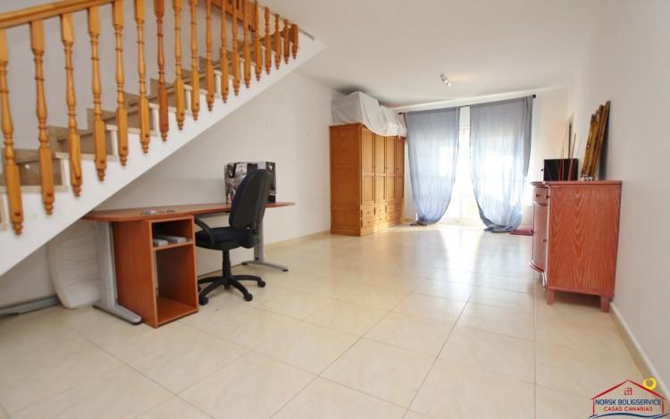 2 Bed  Villa/House for Sale, Arguineguin, Gran Canaria - NB-2133 13