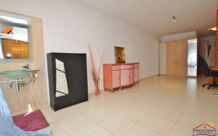 2 Bed  Villa/House for Sale, Arguineguin, Gran Canaria - NB-2133 14