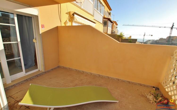 2 Bed  Villa/House for Sale, Arguineguin, Gran Canaria - NB-2133 15