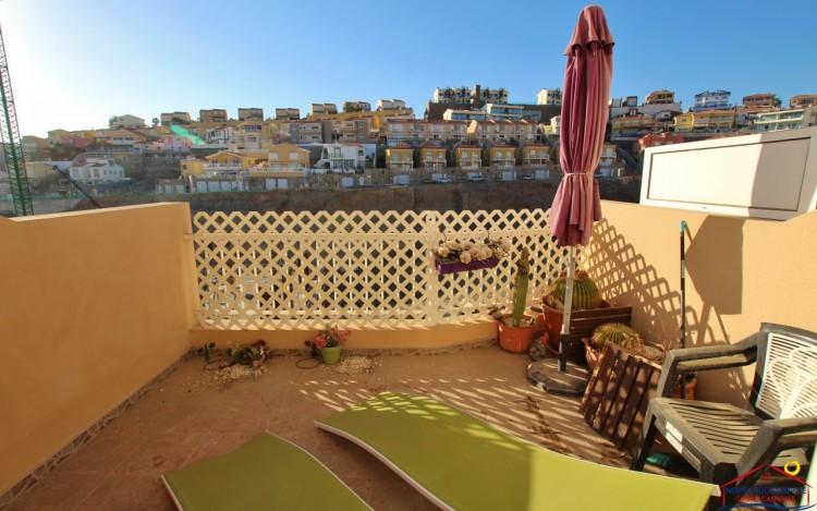 2 Bed  Villa/House for Sale, Arguineguin, Gran Canaria - NB-2133 16