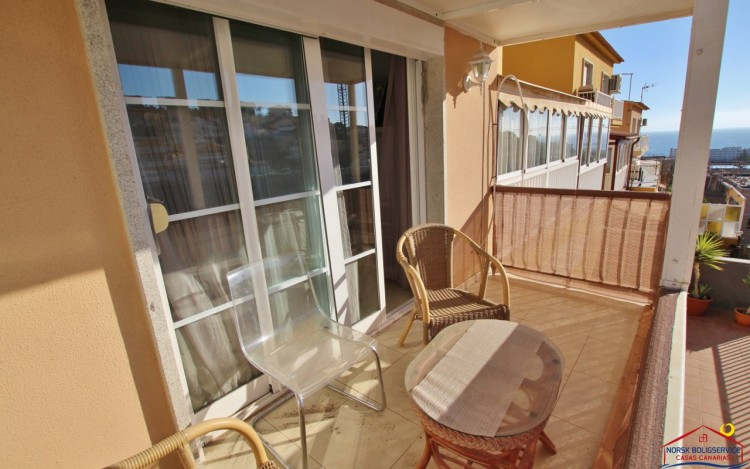 2 Bed  Villa/House for Sale, Arguineguin, Gran Canaria - NB-2133 2