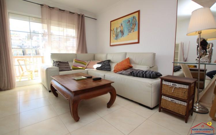 2 Bed  Villa/House for Sale, Arguineguin, Gran Canaria - NB-2133 5