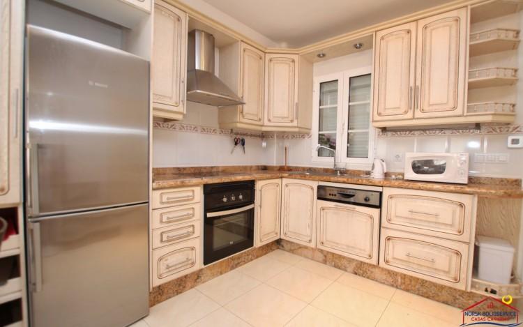 2 Bed  Villa/House for Sale, Arguineguin, Gran Canaria - NB-2133 7