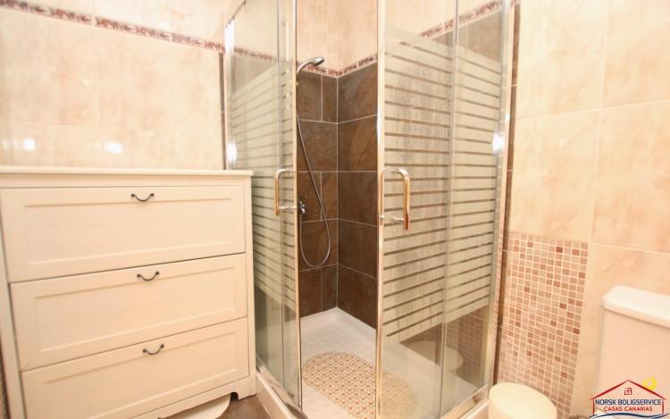 2 Bed  Villa/House for Sale, Arguineguin, Gran Canaria - NB-2133 9