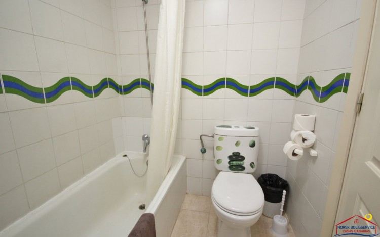 1 Bed  Flat / Apartment for Sale, Taurito, Gran Canaria - NB-2161 13