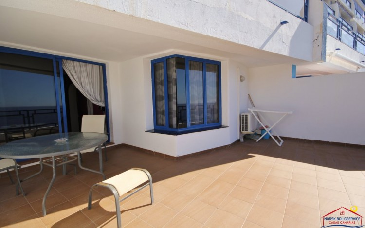 1 Bed  Flat / Apartment for Sale, Taurito, Gran Canaria - NB-2161 3