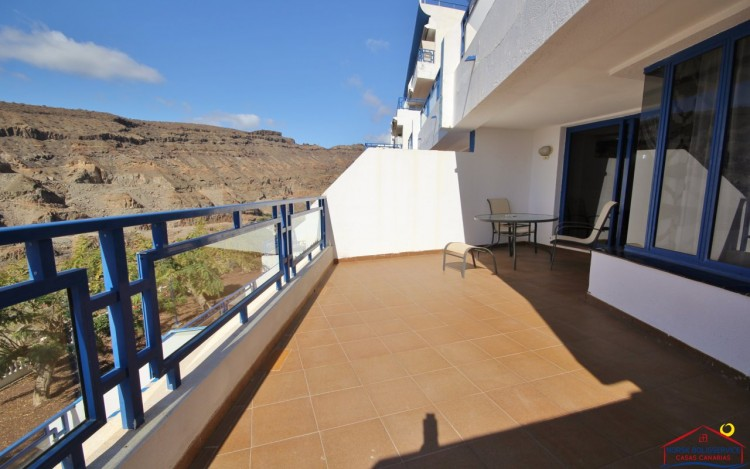 1 Bed  Flat / Apartment for Sale, Taurito, Gran Canaria - NB-2161 4