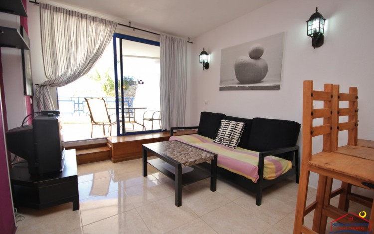 1 Bed  Flat / Apartment for Sale, Taurito, Gran Canaria - NB-2161 5