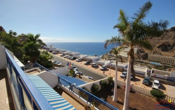1 Bed  Flat / Apartment for Sale, Taurito, Gran Canaria - NB-2161