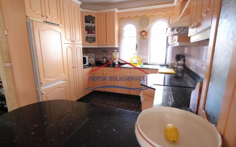 4 Bed  Villa/House for Sale, Arguineguin, Gran Canaria - NB-2218 12