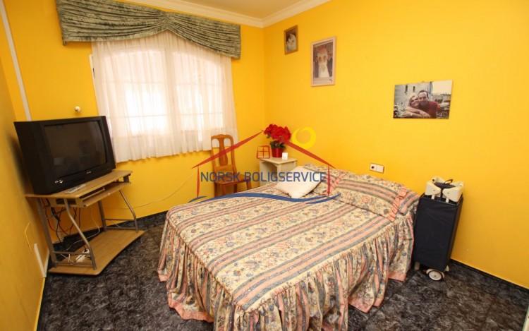 4 Bed  Villa/House for Sale, Arguineguin, Gran Canaria - NB-2218 13