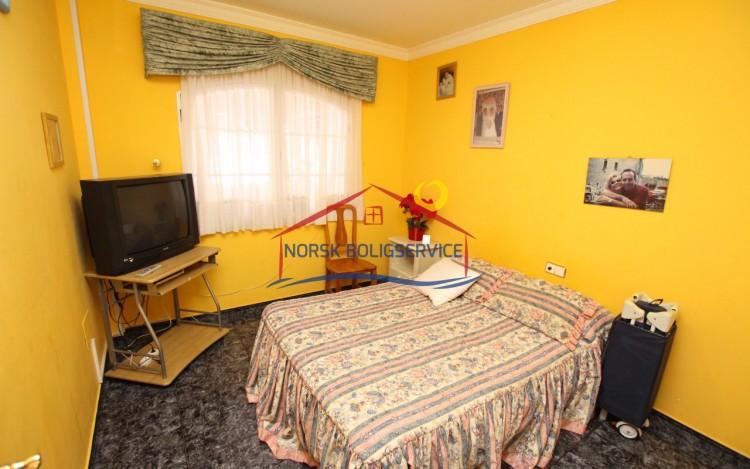 4 Bed  Villa/House for Sale, Arguineguin, Gran Canaria - NB-2218 15
