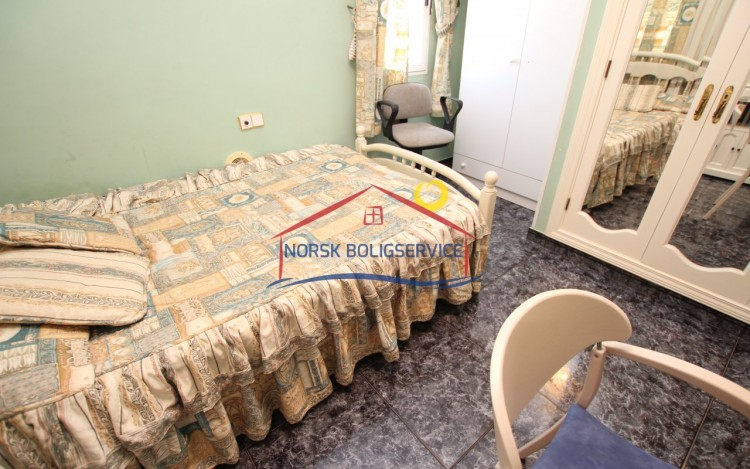4 Bed  Villa/House for Sale, Arguineguin, Gran Canaria - NB-2218 16