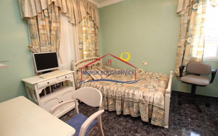 4 Bed  Villa/House for Sale, Arguineguin, Gran Canaria - NB-2218 17
