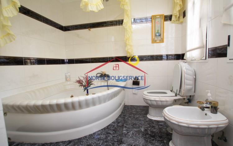 4 Bed  Villa/House for Sale, Arguineguin, Gran Canaria - NB-2218 19