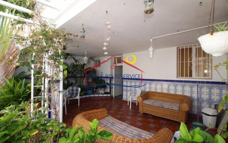 4 Bed  Villa/House for Sale, Arguineguin, Gran Canaria - NB-2218 5
