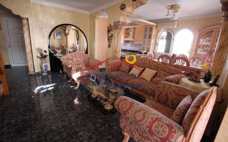 4 Bed  Villa/House for Sale, Arguineguin, Gran Canaria - NB-2218 6