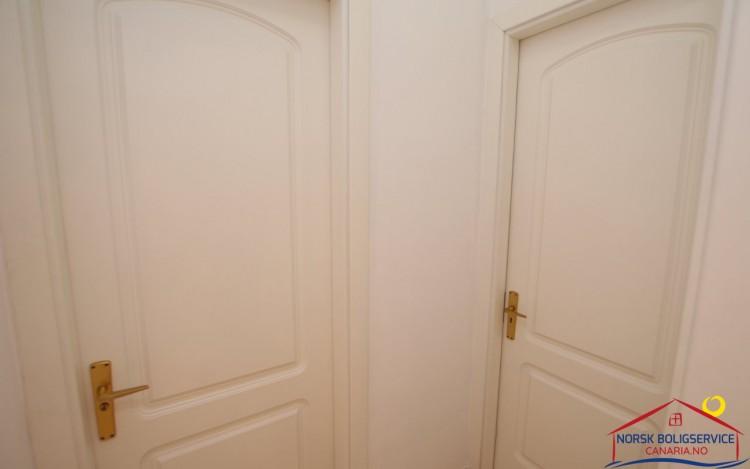 1 Bed  Flat / Apartment for Sale, Mogan, Gran Canaria - NB-2222 10