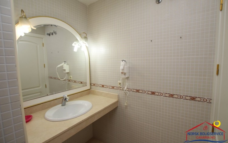 1 Bed  Flat / Apartment for Sale, Mogan, Gran Canaria - NB-2222 12