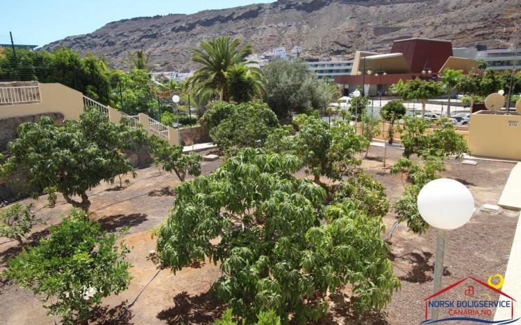 1 Bed  Flat / Apartment for Sale, Mogan, Gran Canaria - NB-2222 14