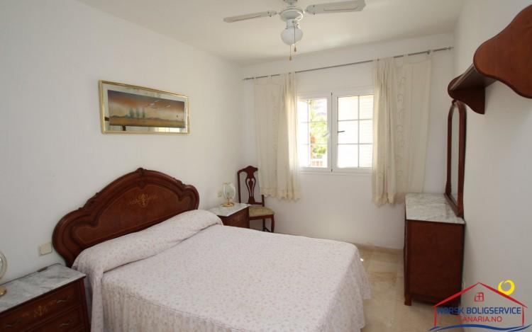 1 Bed  Flat / Apartment for Sale, Mogan, Gran Canaria - NB-2222 7