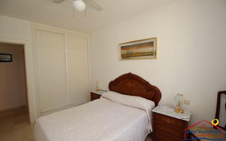 1 Bed  Flat / Apartment for Sale, Mogan, Gran Canaria - NB-2222 8