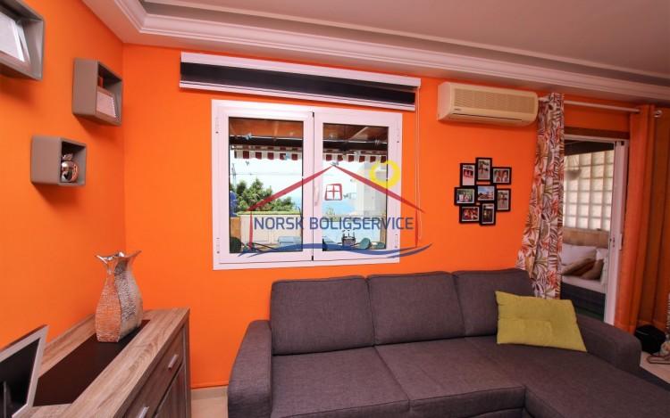 2 Bed  Villa/House for Sale, Arguineguin, Gran Canaria - NB-2250 10