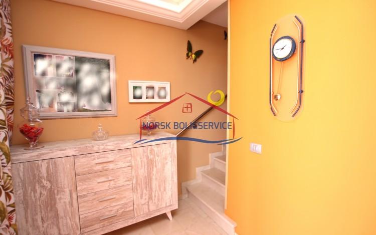 2 Bed  Villa/House for Sale, Arguineguin, Gran Canaria - NB-2250 12