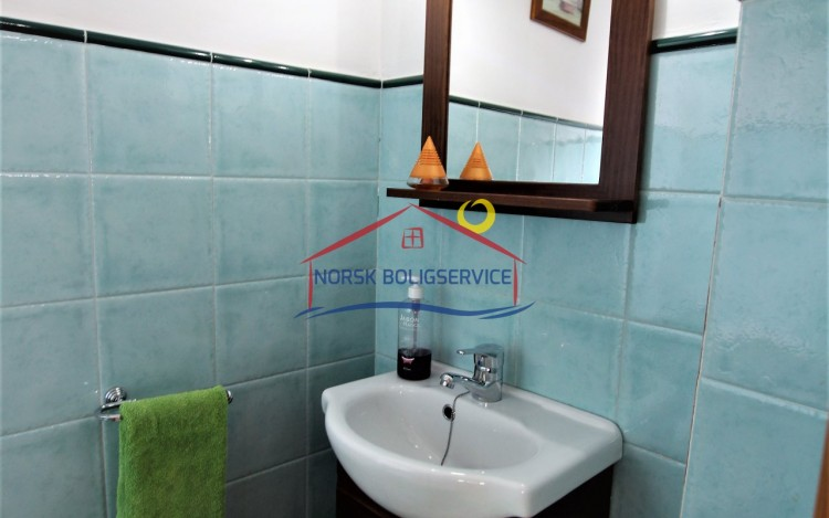 2 Bed  Villa/House for Sale, Arguineguin, Gran Canaria - NB-2250 14